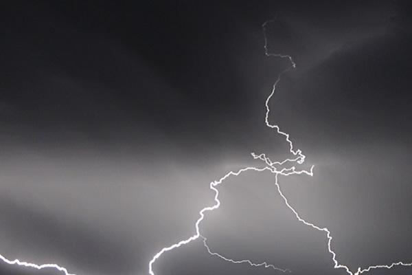 storm preventietips