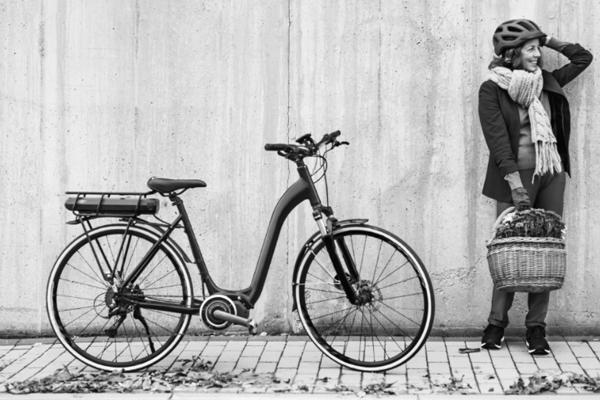 E-bike-thumbnail